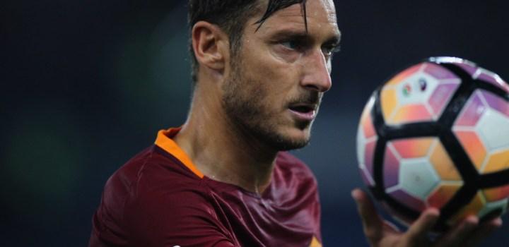 Προγνωστικά στην Serie A
