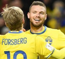 Προγνωστικά Σουηδία - Ιταλία