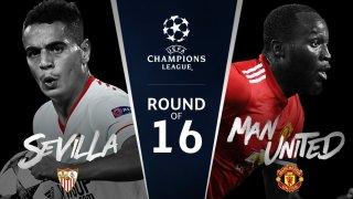 Προβλεψεις στοιχημα Champions League