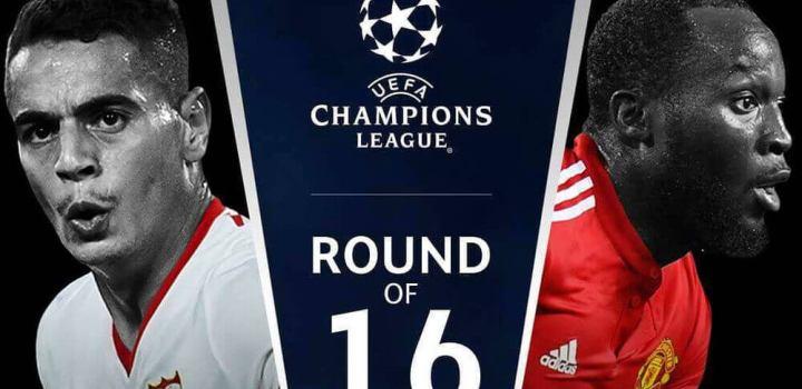 Προτασεις champions league