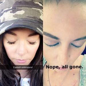 eyelashes_before_after