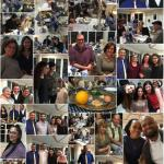 Pesach collage 1