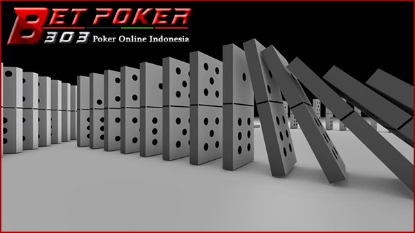 Judi Domino Online Deposit Bank Bri 24 Jam Via Bank Bni
