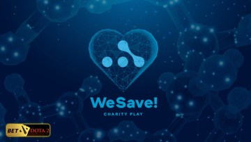 WeSave! Charity Play Surpasses $120,000 Stretch Goal