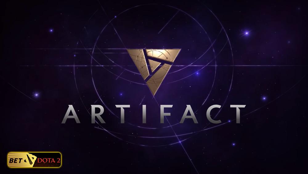 Valve Announces Artifact 2.0's Dota 2 Hero Reworks