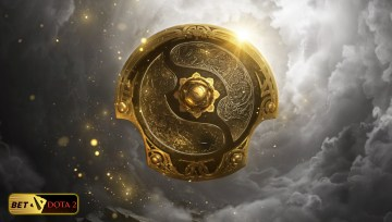 Valve Releases The 2020 Battle Pass For As Low As $9.99