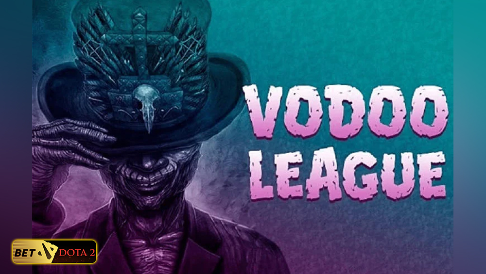 2 Event 'Vodoo League' Caught Hosting Fake Matches