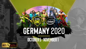 ESL Releases New ESL One Germany Streaming Guidelines