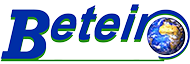 Bureau d'Études de Télécommunications d'Électricité  et Intégration de Réseaux