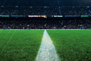 The 5 Most Useful Sites for Football Betting (Stats