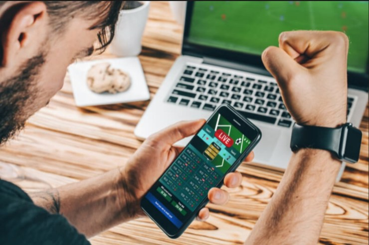 How to play Bet9ja and win millions everyday