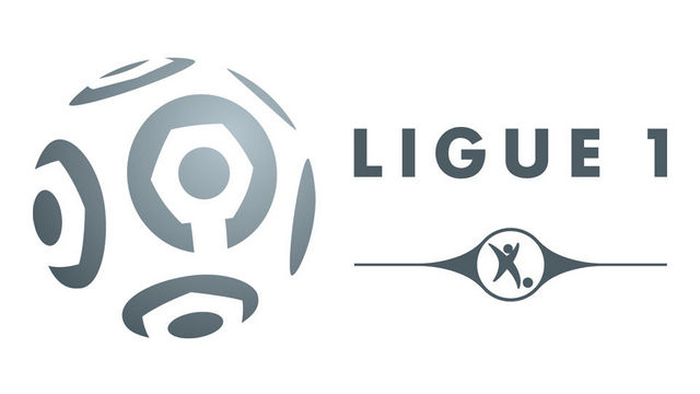 Lille vs Paris SG Predictions, betting tips & odds 14/04/2019