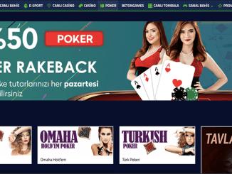 betgram poker - Betgram Blackjack