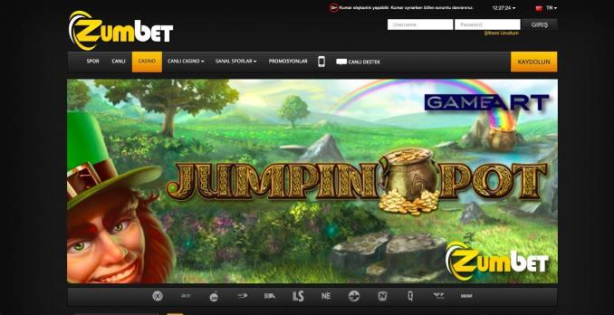 zumbet casino 1024x525 - Zumbet Giriş Adresi ve Güvenilir mi?