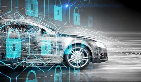 Cybersecurity threat grows as manufacturers begin to release vehicles.