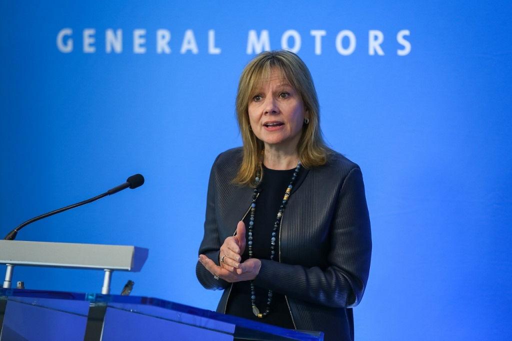 gm-stock-annoucement