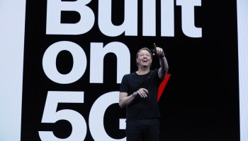 MWC 2019: A Dose of Reality on 5G, Those Foldable Phones and