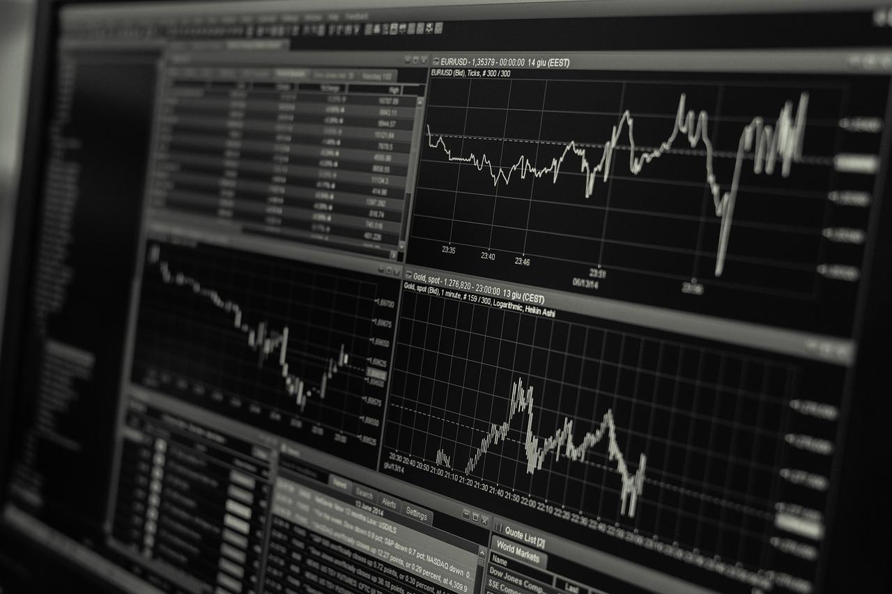 artificial-intelligence-stock-market
