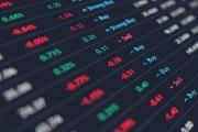 stock analysis webinars