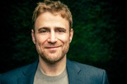 Slack IPO: Pros and Cons