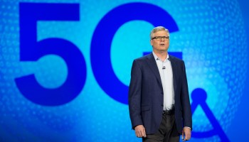 5G Microdata Centers Will Disrupt the Cloud (Podcast) | Beth