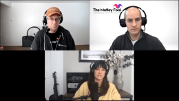 podcast-motley-fool-big-tech-plus-stock-buy-right-now