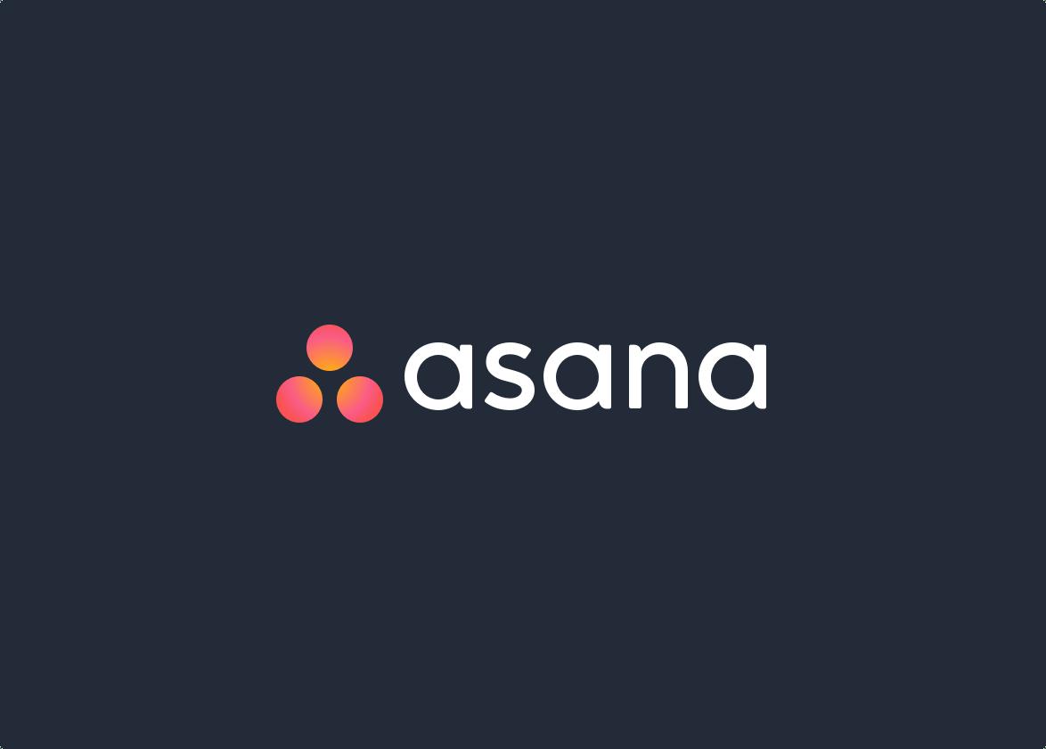 asana-setup-up-85-in-a-month