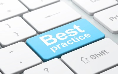 #22: Two Online Teaching Best Practices That Matter