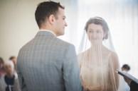 Wedding Photography by Liz Zimbelman: http://lizzimbelman.com/