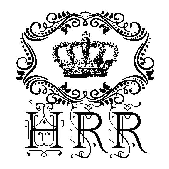 HRR 2022