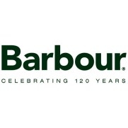 Barbour-120-years-logo
