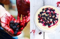 hands_cheesecake