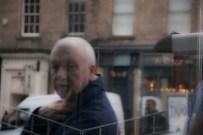 Edinburgh_ (23)