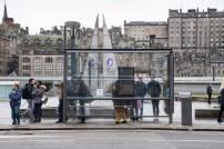 Edinburgh_ (9)