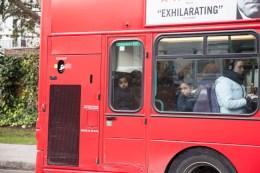 London_ (73)