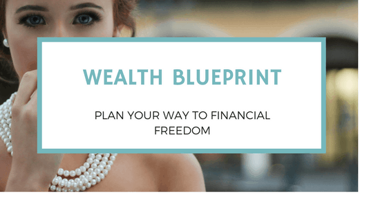 Your Wealth Blueprint