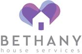 BHS_Logo_110h