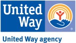 United Way agency logo