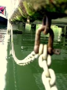boat_06