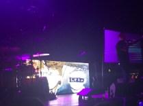 Hoodie Allen - Happy Camper Tour