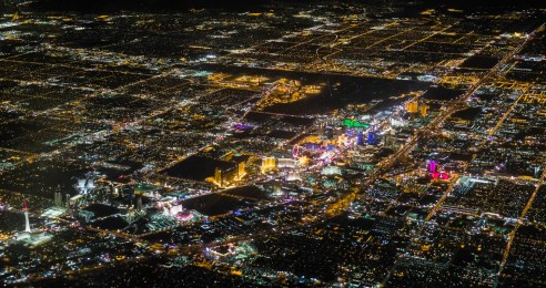 las-vegas-from-above-at-night-2