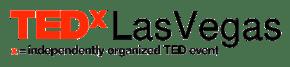 TEDxLV