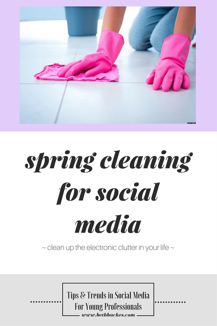 spring cleaningfor social media (1)