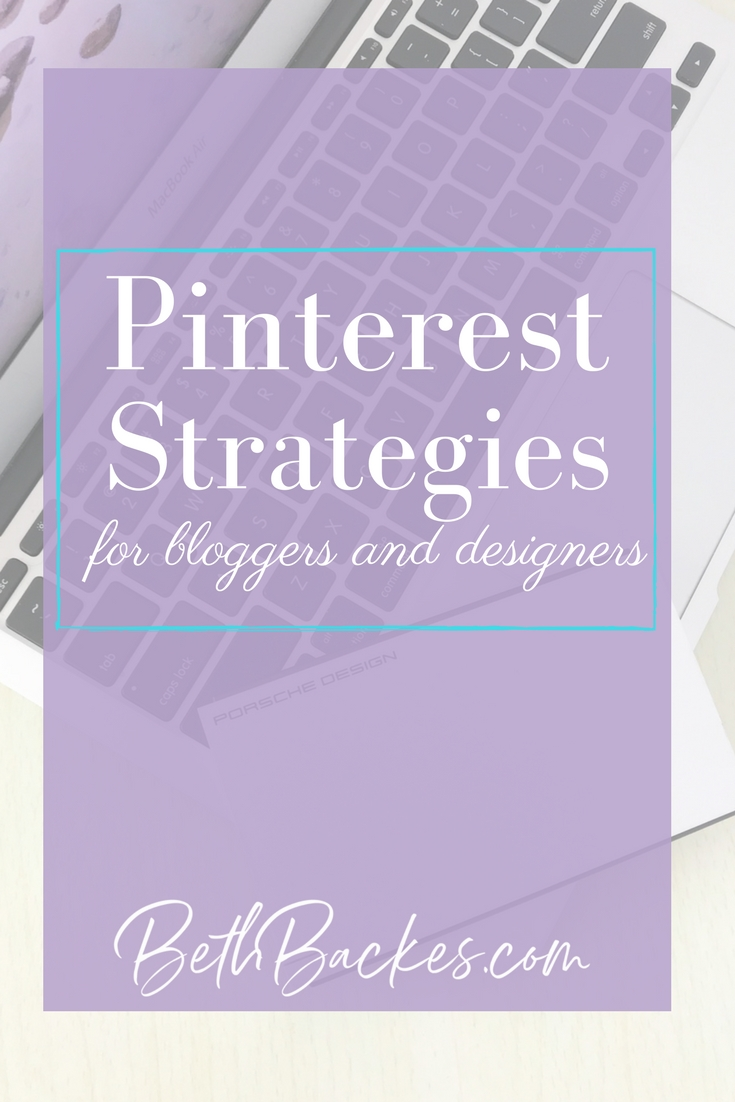 Get insider tips for how to take your Pinterest page to the maximum level! Pinterest is one of the best search engines for driving traffic to your site, and you can use it too!