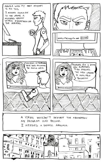 Aquila - Page 3