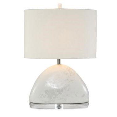 Mythos Table Lamp
