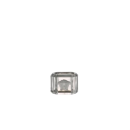 Treasury Crystal Napkin Ring