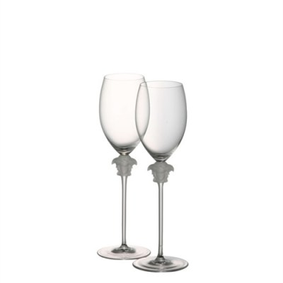 Medusa Lumiere White Wine