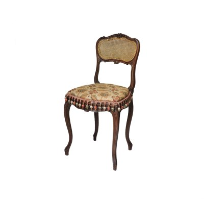 antique game chairs - Antique Seating Archives - Beth Claybourn Interiors