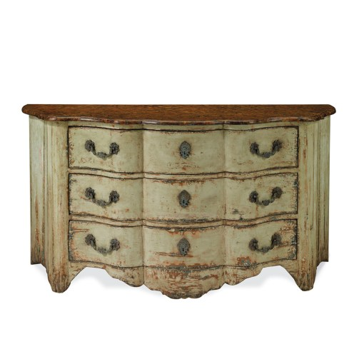 Provinciale Commode